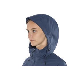 Schöffel Skopje1 ZipIn! Jacket Women dress blues